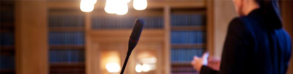 media-and-public-speaking